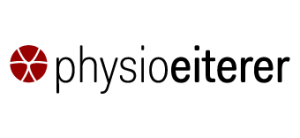Physiotherapie Eiterer